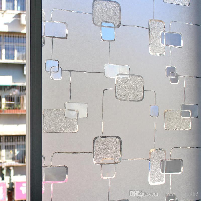 Decorative Window Cling PromotionShop for Promotional Decorative