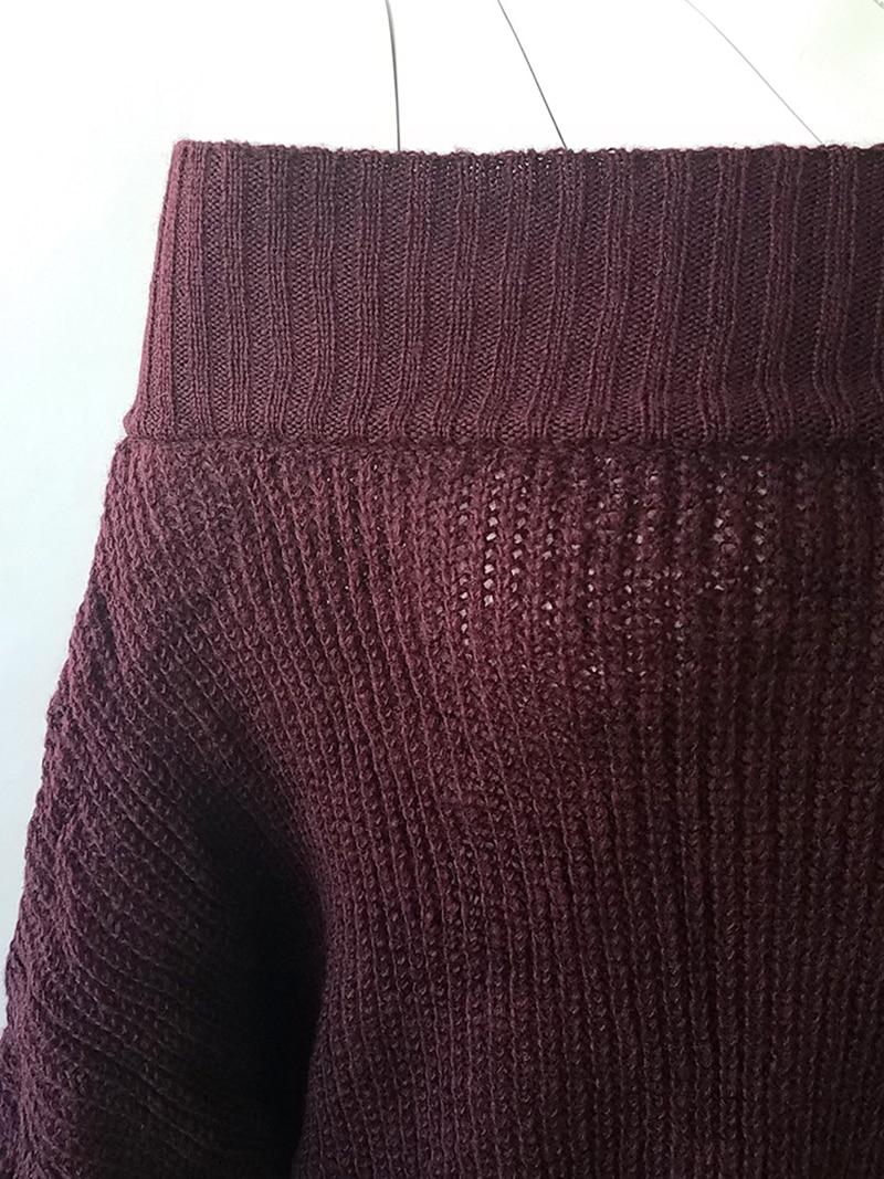 sweters women invierno 2018 (27)