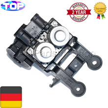 4F1959617A 4F1959617 4F1959617B Water Solenoid HEATER CONTROL VALVE FOR AUDI A6 4F C6 QUATTRO ALLROAD AVANT  HVAC