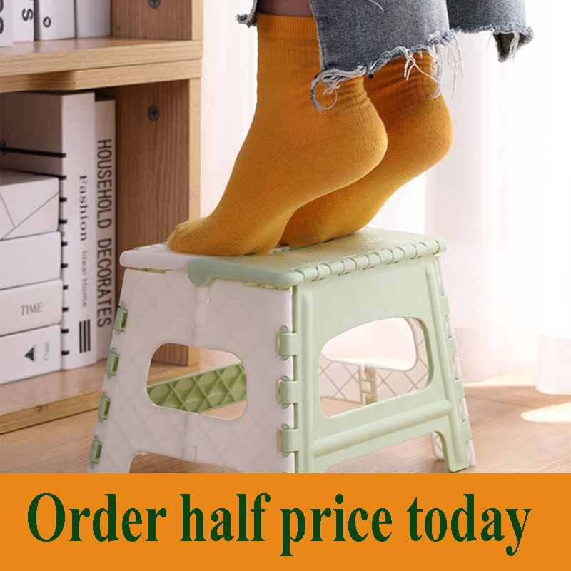 Excellent Top 10 Most Popular Step Stool 2F List And Get Free Shipping Machost Co Dining Chair Design Ideas Machostcouk