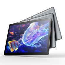 """10.1"""" IPS 1920*1200 Alldocube Power M3 Phone Call Tablet PC Android 7.0 MT8783 Octa-core Dual Cameras 2G RAM 32G ROM Bluetooth"""