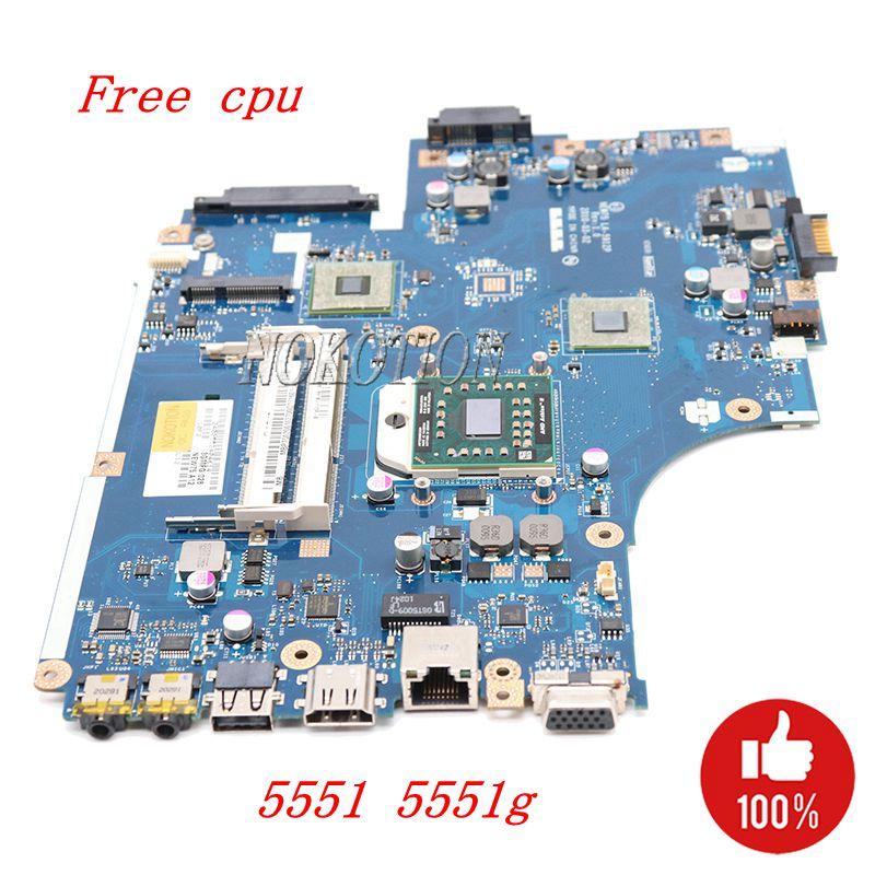 BIOS CHIP:ACER Ferrari 1100