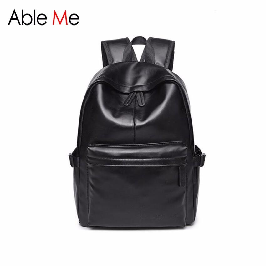 backpack16