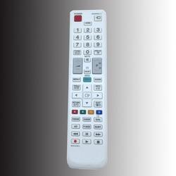 Used 80%new Original BN59-01081A For Samsung TV Player Remote Control Fernbedienung