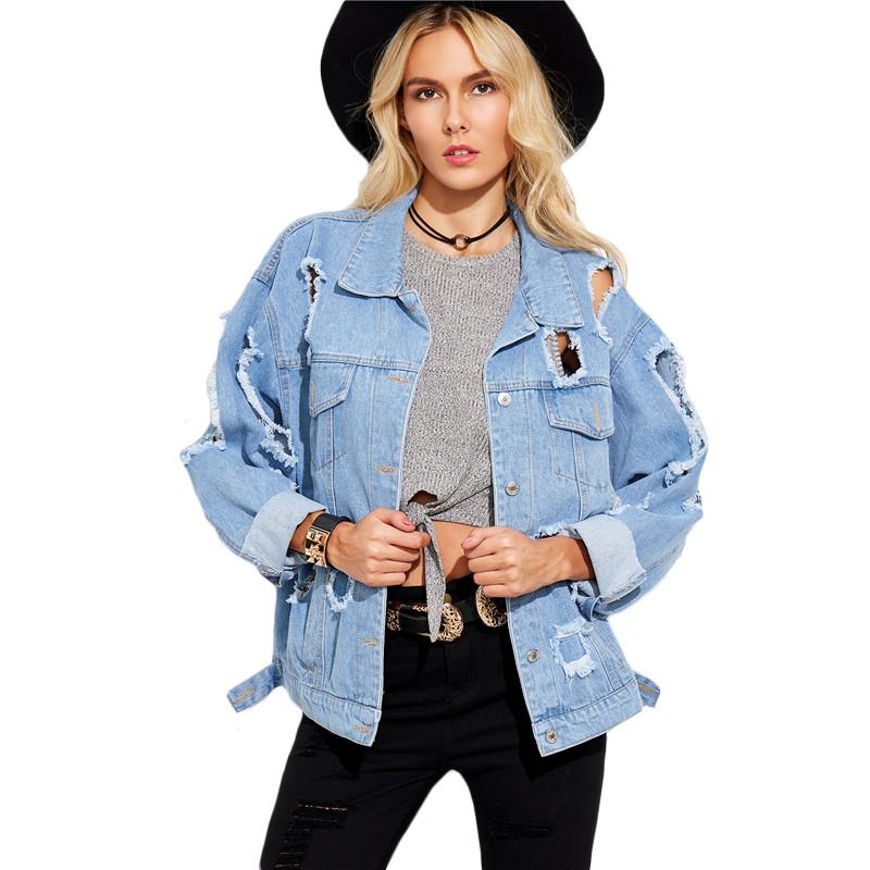 jacket160809101