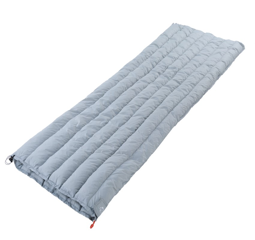 Aegismax Large Outdoor Lengthened Urltralight Envelope Sleeping Bag 95%White Goose Down Camping Hiking Compact Down Sleeping Bag цены