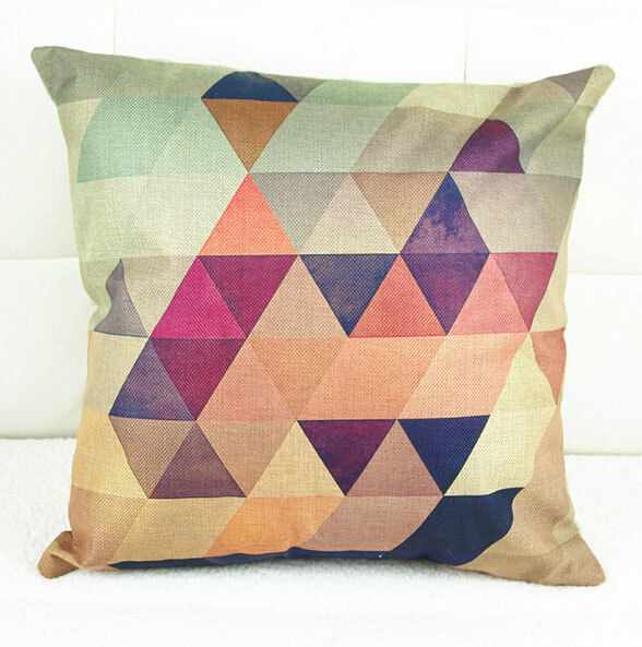 Modern Pillow Case Designs : Compare Prices on Simple Chair Design- Online Shopping/Buy Low Price Simple Chair Design at ...