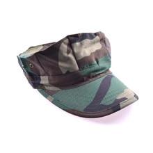 ccf87fc75b7 New Arrivals Letter Baseball Cap Army Baseball Cap Men Tactical Navy Seal  Army Camo Cap Adjustable