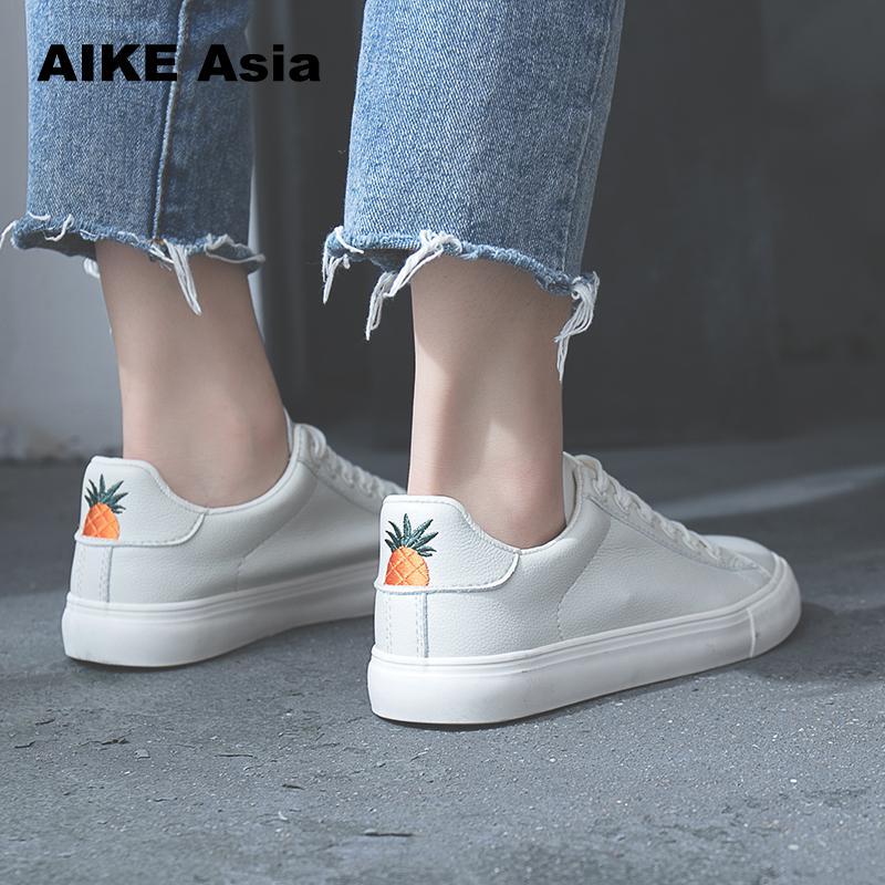 asiatische frauen hot