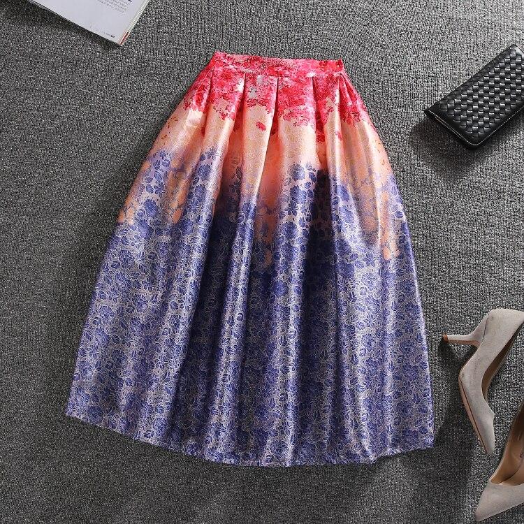 Fantastic VTG McCall39s Women39s PANTSKIRT TENNIS SKIRT Sew Pattern  EBay