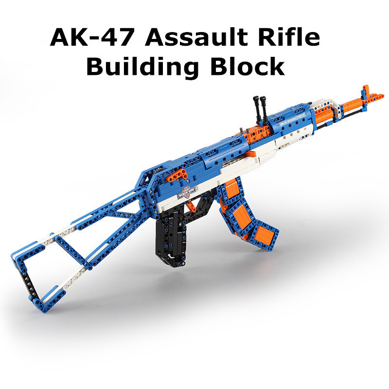 Worldwide delivery ak 47 model in NaBaRa Online