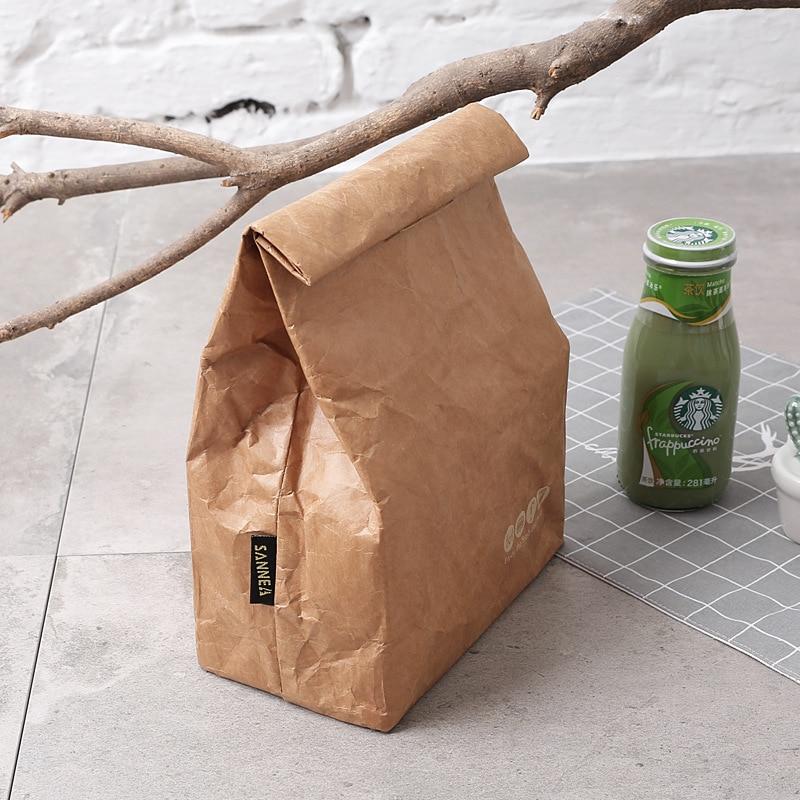 Lager Kochen Liefert Chinesische Design Camping Lagerung Tasche Outdoor Camping Wandern Lagerung Tasche Tragbare Picknick Tasche Lebensmittel Lagerung Korb Handtaschen Mittagessen Box QualitäT Zuerst