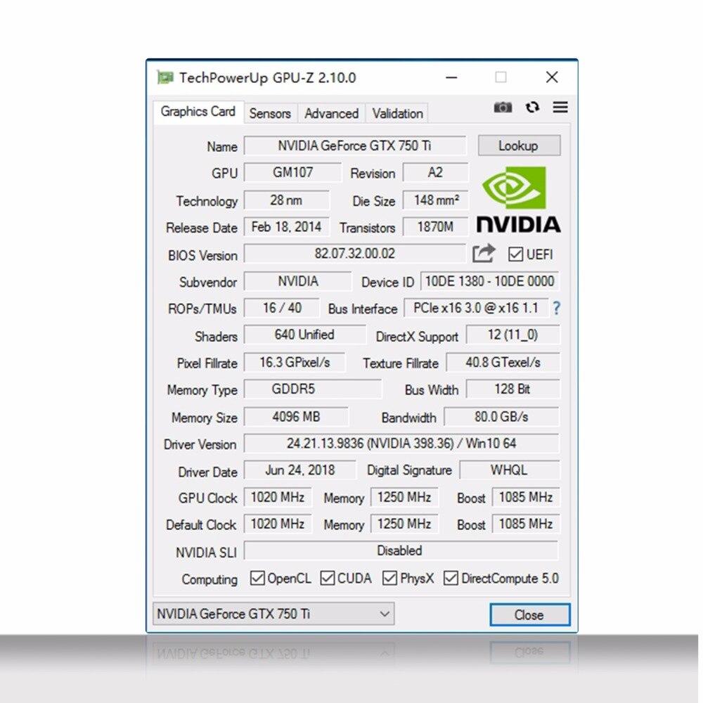 750TI-4GB_new_GPU