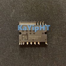 MOC3021  DIP-8  New products(Good quality) ,Can directly buy or contact the seller. free shipping kd224575 no new old components good quality can directly buy or contact the seller