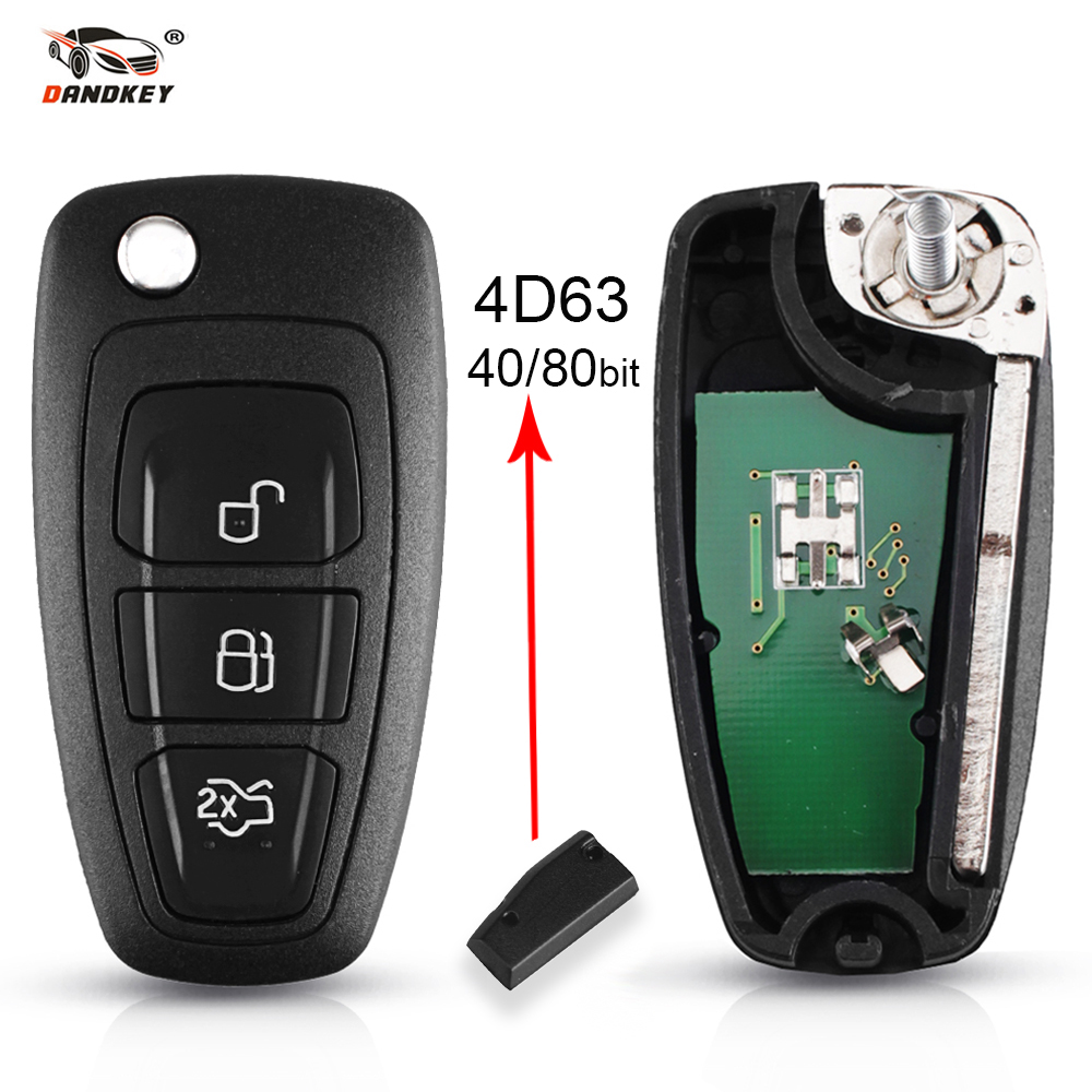 Remote Activated Plug And Play Remote Start For Select 20082014 Ford