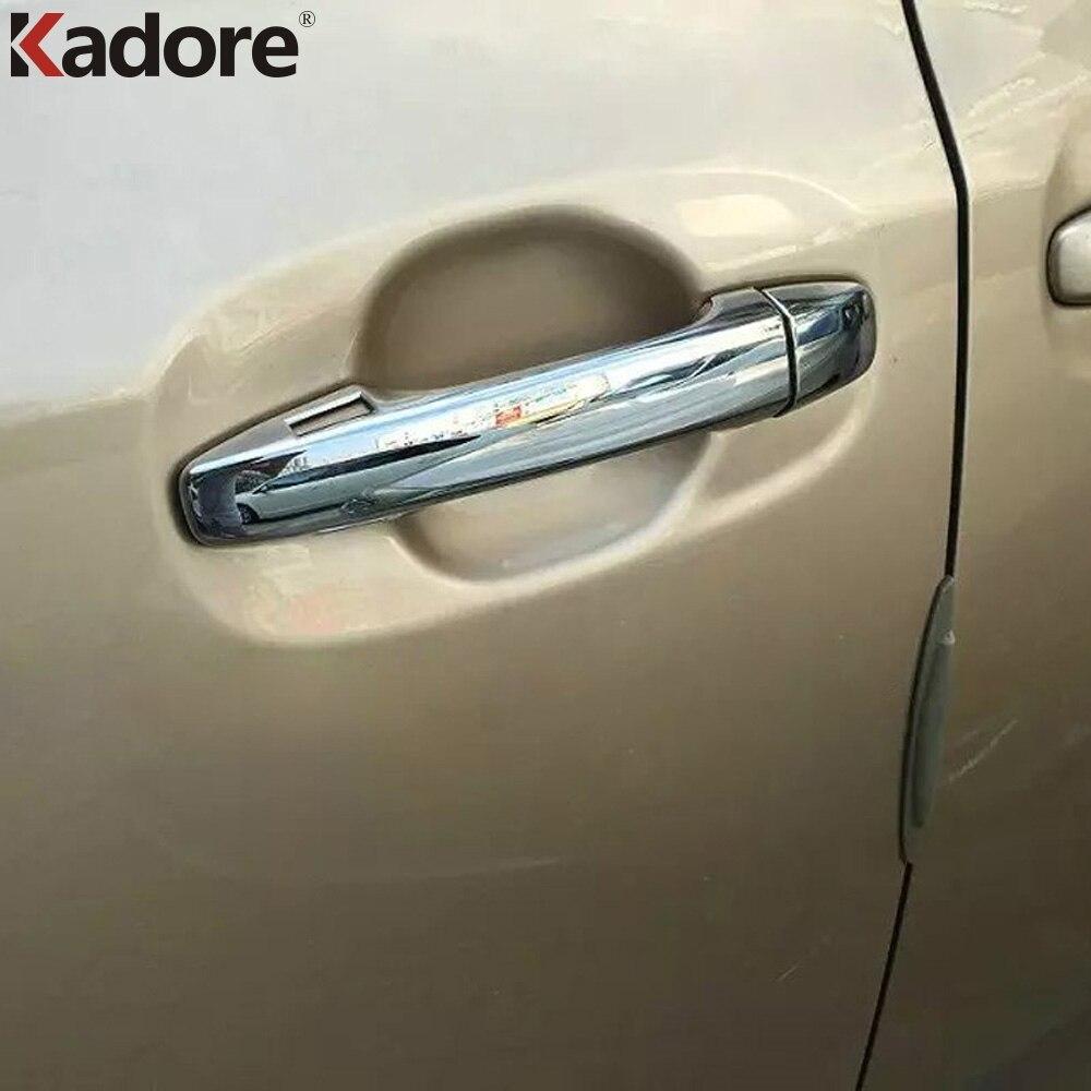 ΞPara Toyota Sienna tercera generación 2010-2016 puerta lateral ...