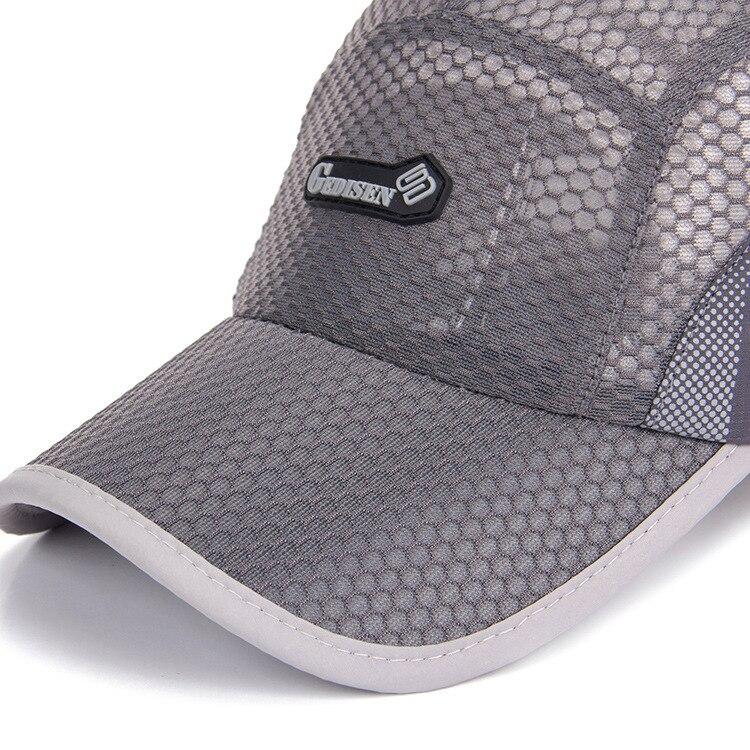 Αγορά Άνδρες   s καπέλα  b45c5b0aa7de