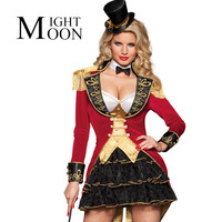 A Halloween Costume On Behalf Of Magician Performing Service Trainer Cosplay Dance Party