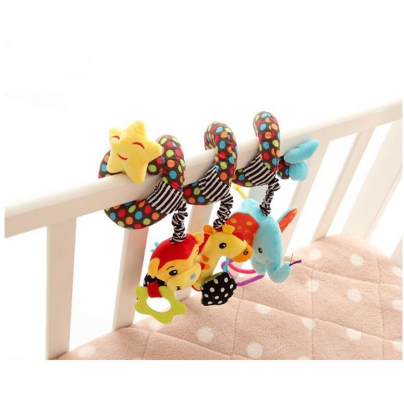 Bed Around Children Bumpers In The Crib Dry-cleaning Babies Bed Bumper For Children Bed Around Tour De Lit Berceau For Babies