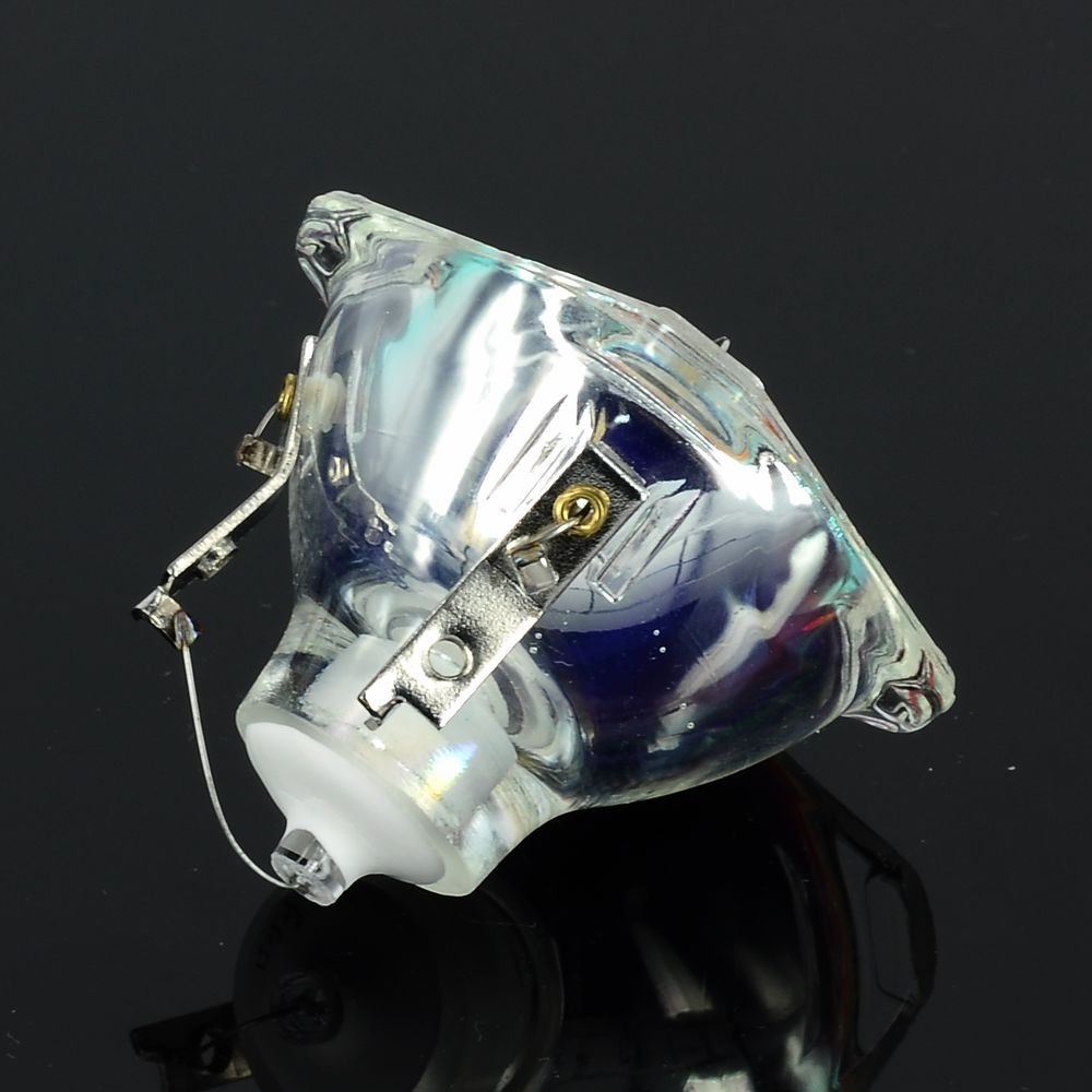 Free shipping ! Replacement Projector Lamp Bulb 5J.05Q01.001 for BENQ W20000/W30000/W5000 Projectors free shipping 5j j5105 001 replacement projector lamp bulb for benq w710st high quality as original