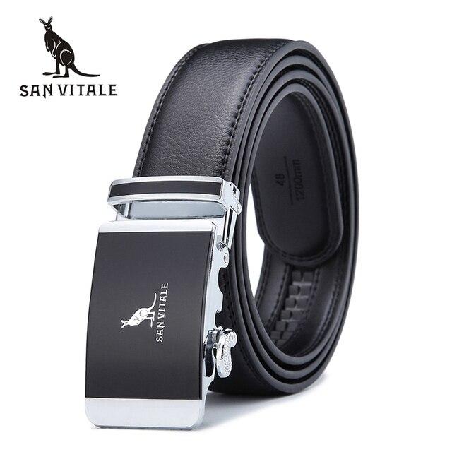 055f9b544e6 2018 nouvelle marque hommes mode luxe ceintures pour hommes en cuir ceinture  pour homme designer ceinture