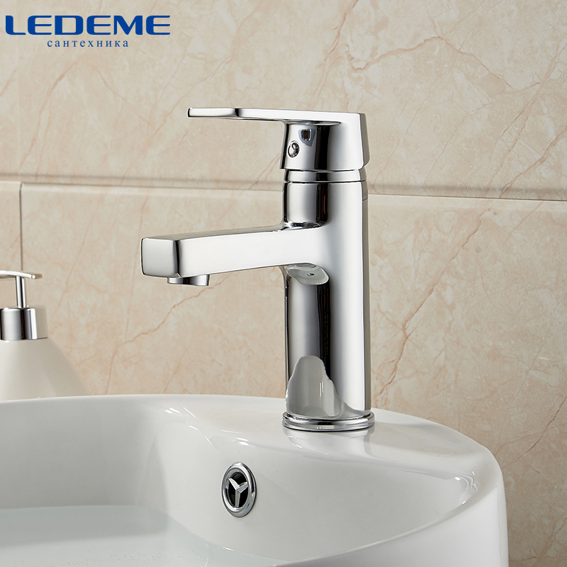 Wasserhahn Badezimmer Kwc Ono Design Digital Touch Blau. Handheld,  Badezimmer Gestaltung
