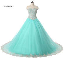 and  beading Quinceanera fiesta gowns