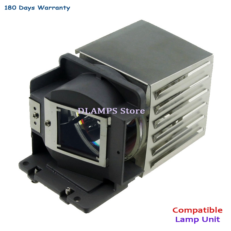 BL-FP180F Replacement bulb with housing for OPTOMA DS550 / DX550 / TS551 / TX551 projectors with 180 days warranty