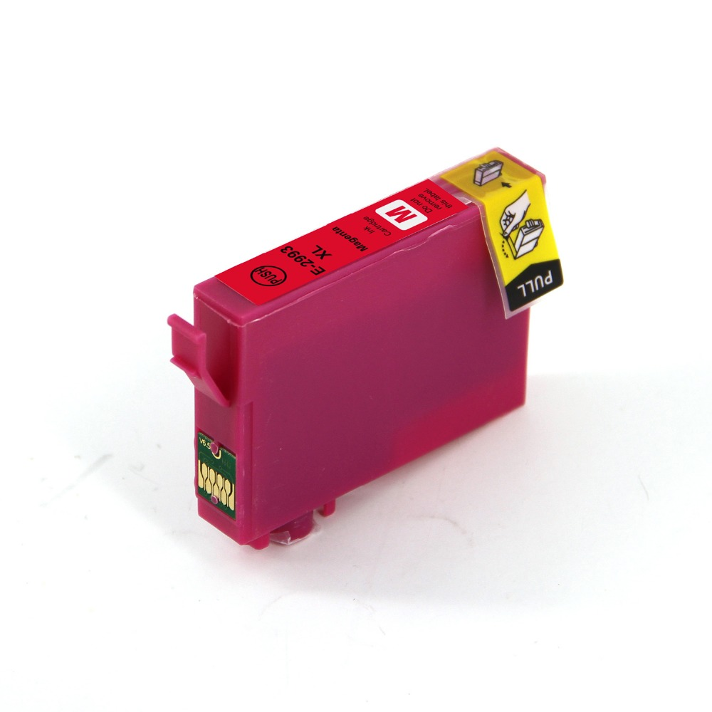 T2993