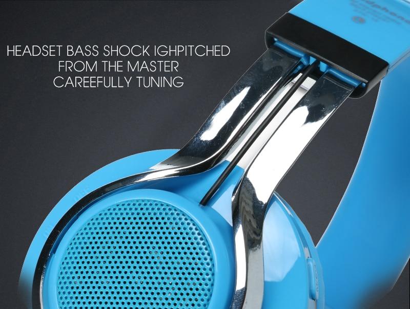 bluetooth big headphones (12)