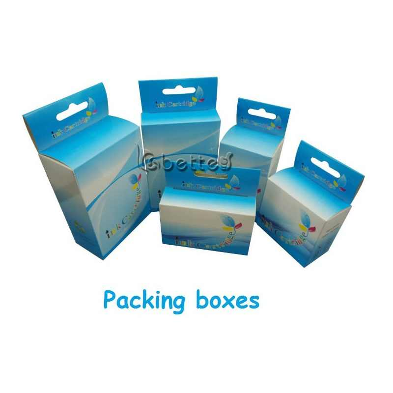 Detail Feedback Questions about 1PK, Printing Ink Cartridge for