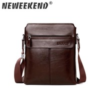 701710a1968d7 ... çantası İş vintage crossbody çanta omuz Çanta. Teklifi Göster. New  Brand Men Messenger Bags Big Promotion Kangaroo Leather Shoulder Bags Men  Handbags ...