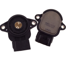 Высокое качество frre доставка датчик положения Дроссельной Заслонки для Daihatsu (2008-1996) OE No.89452-87114