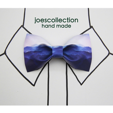 купить Fashion Men Bowtie Tie  Pocket Square Handkerchief Sets for Suits Business  Wedding party Cravat Silk Bow Tie Set Accessories по цене 1107.8 рублей