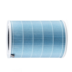 Image 3 - Xiaomi Air Purifier 2 Filter Air Cleaner Filter Intelligent Mi Air Purifier Core Removing HCHO Formaldehyde Version