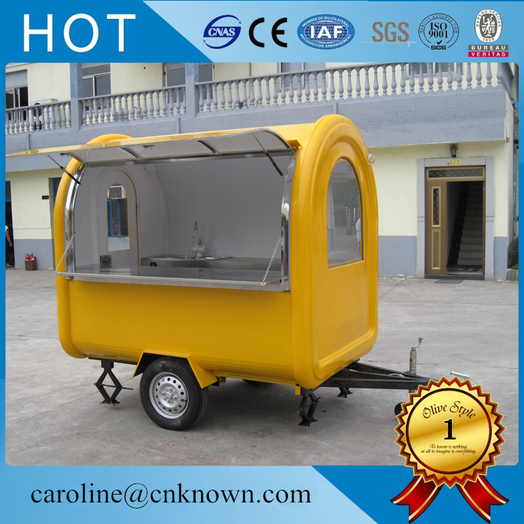 Online Buy Wholesale food coloring machines from China food ...