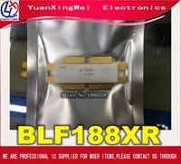 1PCS BLF188XR BLF188