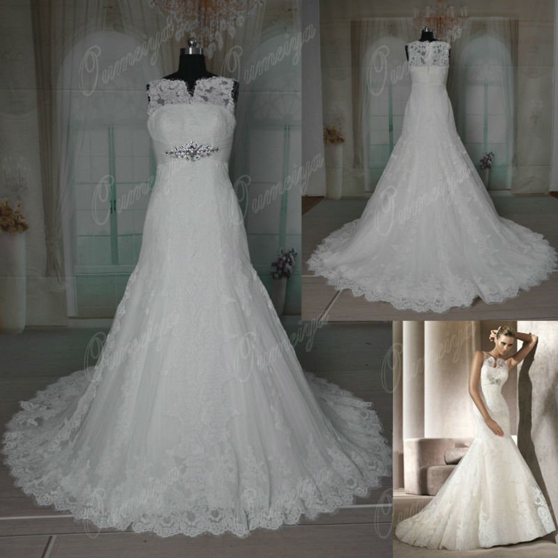 Compare prices on french wedding dress designers online for Designer wedding dresses with prices