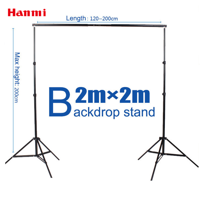 Professional Fotografia Studio Cloth Rack 2 * 2 m Photography Background For Photo Studio Background Stand Photo Background bruce johnson professional visual studio 2017