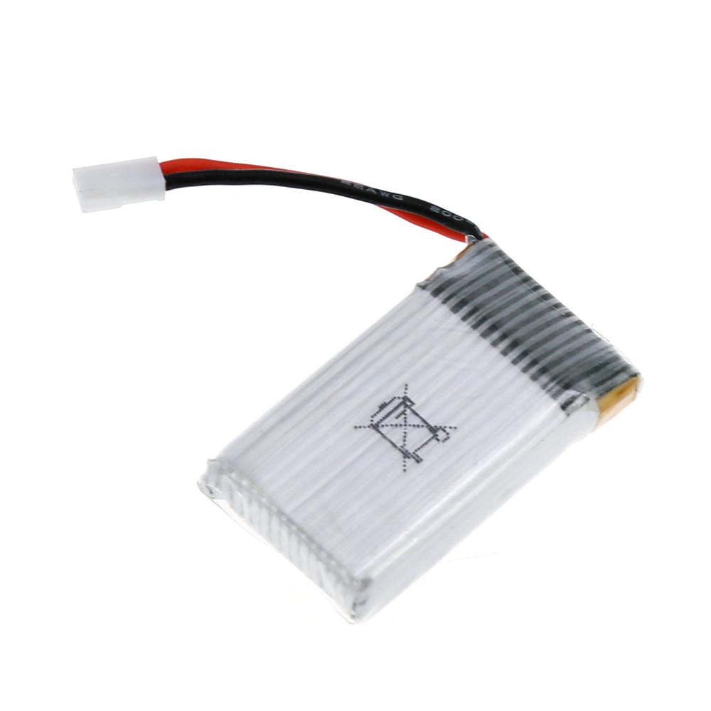 EC06653 (5)