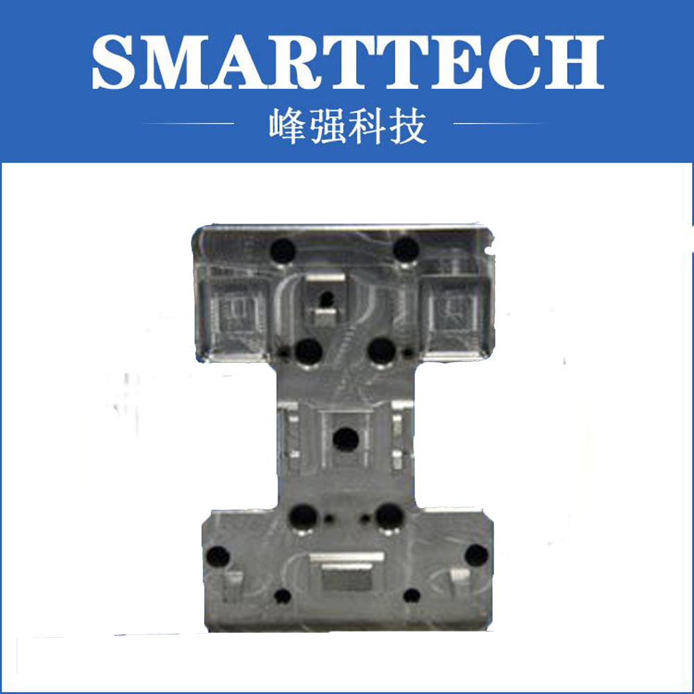 Metal mechanical parts CNC machining manufacturing in china