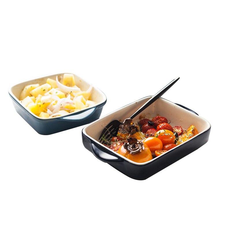 Reis Gerichte frühstück geschirr keramikplatten reis schüssel fast ...