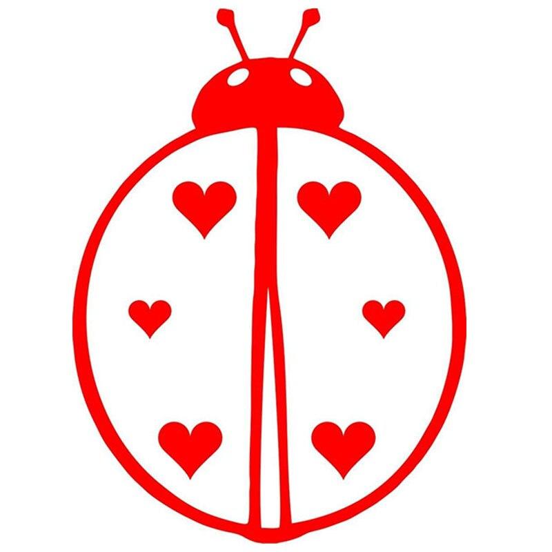 Lujo Páginas De Color De Día De San Valentín Inspiración - Ideas ...