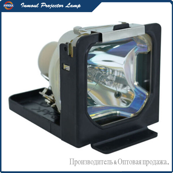 Original Lamp Module POA-LMP31 for SANYO PLC SW10 / PLC SW15 / PLC SW15C / PLC XW10 ect. compatible projector lamp bulbs poa lmp136 for sanyo plc xm150 plc wm5500 plc zm5000l plc xm150l