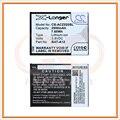 In Stock 100% NEW Original CameronSino 2000mAh BAT-A12 Battery For Acer Liquid Z520 Mobile phone 1ICP4/51/65 KT.00104.002