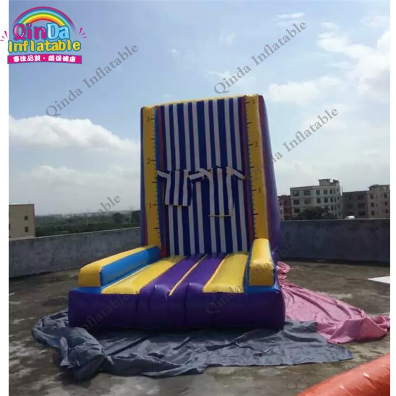 Іграшки Бетмена надувні палиці Стіна - Спорт та розваги на відкритому повітрі - фото 4