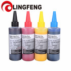 Sublimation Ink For Ricoh GC41 Ink for Ricoh SG2100N SG3100 SG3100SNW SG3110DNW SG3110DN SG3110SFNW Heat Transfer Ink