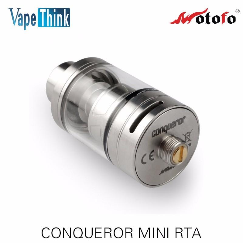 CONQUEROR-MINI-RTA-9