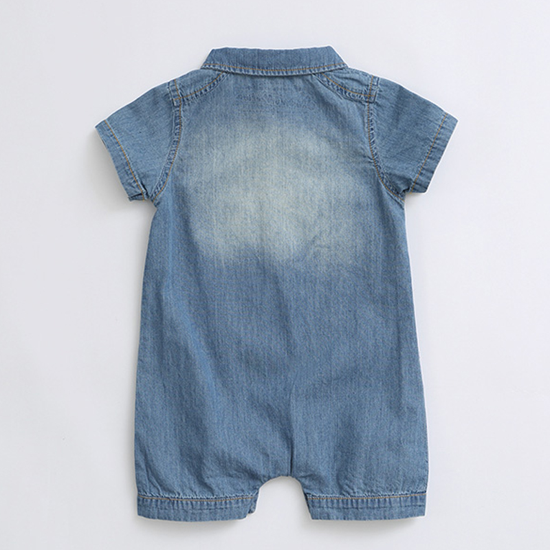Sodawn-Summer-New-Arrival-Denium-Baby-Boys-Clothing-Fashion-Design-Lovely-Romper-Comfortable-Bebe-Girls-Clothes-2