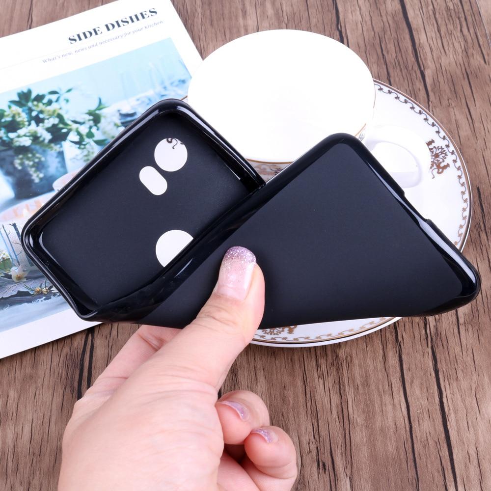 Case For Google Pixel 2 XL Case Luxury Matte TPU Back Case Soft Cover For Google Pixel 2XL Phone Shell Back Case